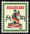 1879heligoland1m.jpg
