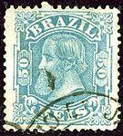 1885 50R Brazil Yv53 Mi57.jpg