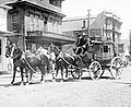 1889-July 4-Main Street, Ferndale CA.jpg
