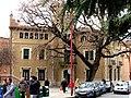 188 Casa Mercè Pascual, pg. Til·lers 24 (la Garriga).JPG