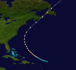 1891 Atlantic hurricane 4 track.png