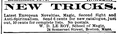 1893 LeRoy magic SomersetSt Boston.png