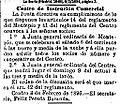 1896-Centro-Instruccion-Comercial-Montepio.jpg