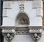 19, Foksal Street in Warsaw - 03.jpg