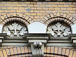 19, Foksal Street in Warsaw - 06.jpg
