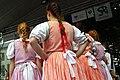 19.8.17 Pisek MFF Saturday Afternoon Dancing 149 (36532456822).jpg