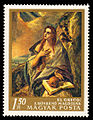 1903 Painting 150.jpg