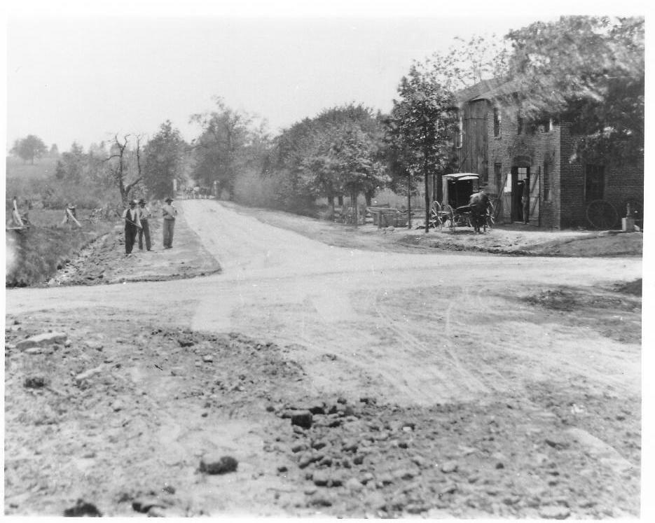 1904 US Route 1 big