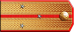1904ic-p03r.png