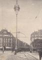 1905-Potsdamer-Platz-Kandelaber.png