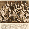 1906 Oregon Track Team.jpg