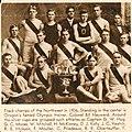 1906 Oregon Track Team.jpg