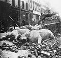 1906 quake work horses2.jpg
