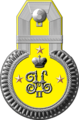 1907-gr13-e10.png