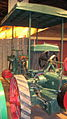 1907 Saunderson tractor.jpg