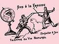 1907 Vigne vs Sucre.jpg
