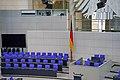 190930 Bundestagspräsidium und Regierungsbank im Plenarsaal des Reichstagsgebäudes.jpg