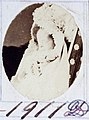 1911D - 01, Acervo do Museu Paulista da USP.jpg