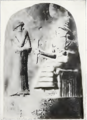 1911 Britannica - Babylonia-Khammurabi Code.png