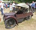 1912 Morgan Runabout Deluxe.jpg