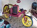 1914 tracteur Big-Bull, Musée Maurice Dufresne photo 4.jpg
