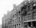 1915 BrattleSt BostonianSociety.png