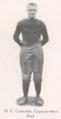 1916 Pitt end H. Clifford Carlson.png
