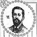 1918-Josep-Dern.jpg