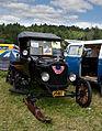 1923 Ford T Snowmobile (3804286902).jpg