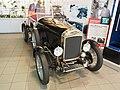 1925 NSU Sport pic2.jpg