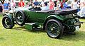 1929 Bentley 4½-litre Le Mans Tourer.jpg