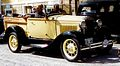 1930 Ford Model A 76B Open Cab ESA486.jpg