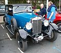 1931 MG 18-80 4-door sports saloon 5852410607.jpg