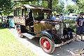 1932 Ford Model B Truck (12738742863).jpg