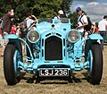 1933 Alfa Romeo 8C 2300 Monza - Flickr - exfordy.jpg