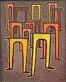 1937 Klee Revolution des Viadukts anagoria.JPG