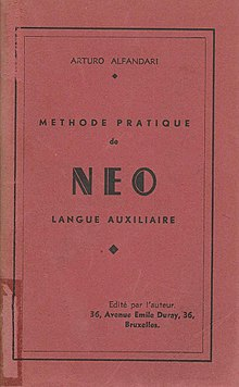 1937 Methode Pratique Neo.jpeg