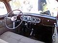 1937 Packard V12 Sedan (7547928256).jpg