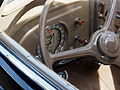 1939 Peugeot 402 B E, pict4.JPG