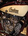 1940s Indian Scout (3) - The Art of the Motorcycle - Memphis.jpg