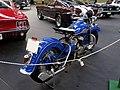 1941 Harley-Davidson WL (4838193404).jpg