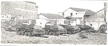 1941 Type92 Combat Cars near Nanking.jpg