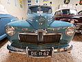1942 Ford 76 Club Cabriolet pic09.JPG