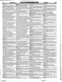 1943p2648.pdf