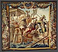 1944.15 - The Battle of Actium from The Story of Caesar and.jpg