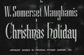1944 movie Christmas Holiday.png