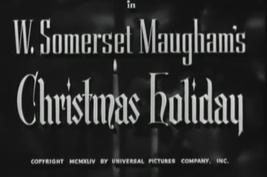 1944 фильм эстонский