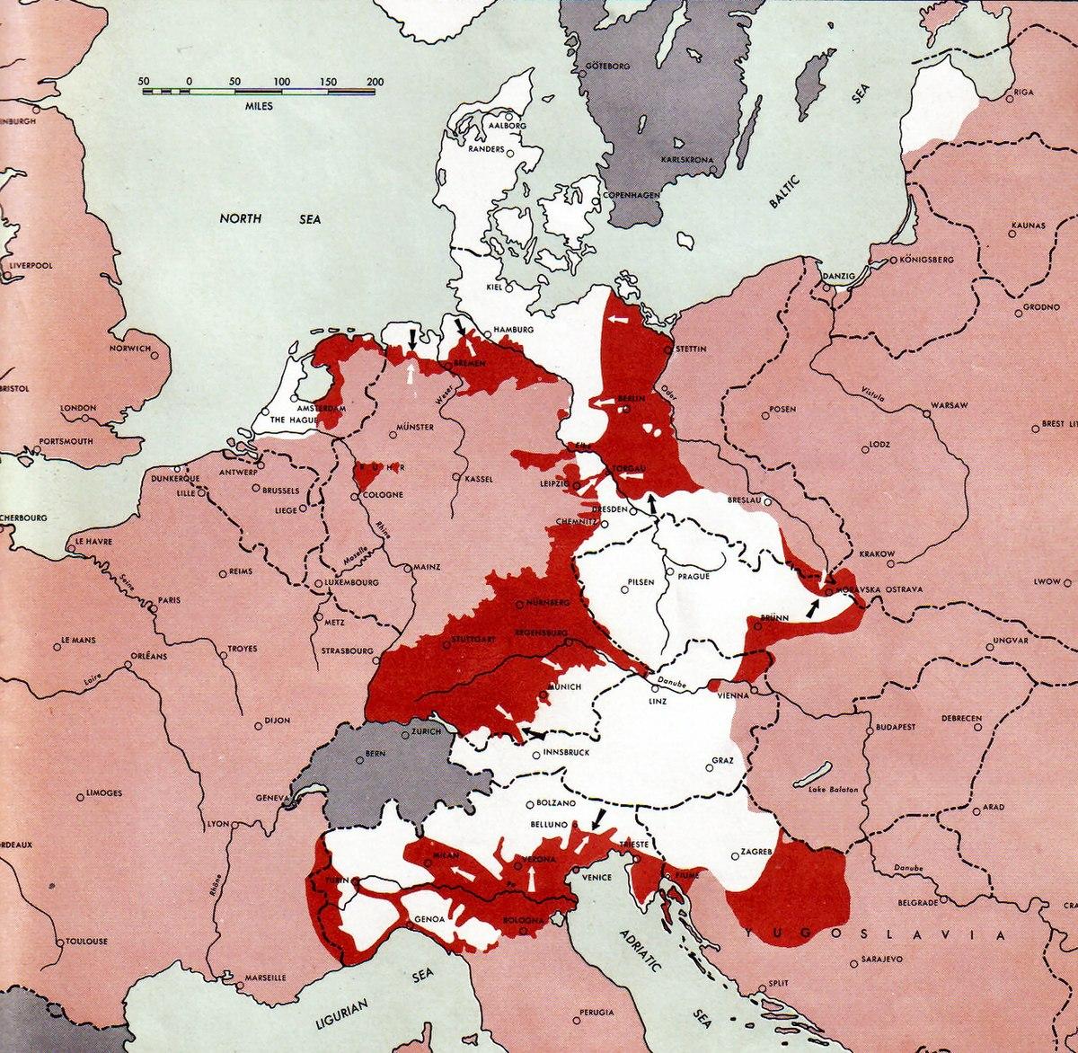 held deutsch