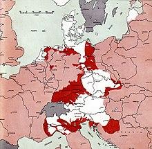 1945-05-01GerWW2BattlefrontAtlas.jpg