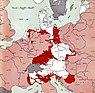 1945-05-01GerWW2BattlefrontAtlas